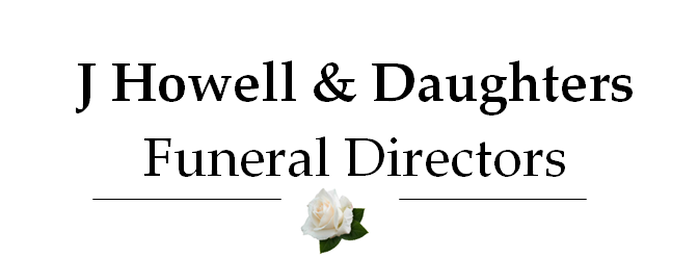 J.Howell & Daughters Funeral Directors